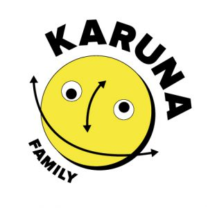 KARUNA FAMILY